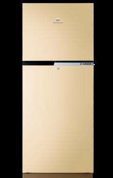 Dawlance -9173 WB E-Chrome FH Refrigerator 12 CFT