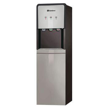 Dawlance -WD 1060 Water Dispenser