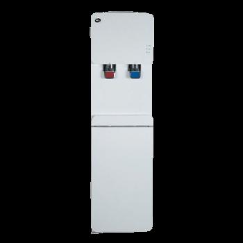 PEL -115 Pearl Water Dispenser White