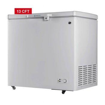 PEL -PDF 70-135 APF Deep Freezer
