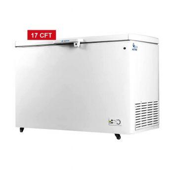 PEL -PDF 70-180 APF Deep Freezer