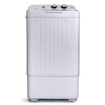 PEL -PWMS 8050 Semi Automatic Washing Machine