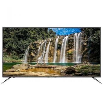 "Haier -LE39K6000 39"" Inch Standard LED Tv"
