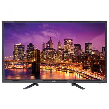 "Haier -LE40B8000 40"" Full HD LED TV"