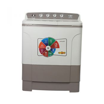 Super Asia -SA-242 Clean Wash