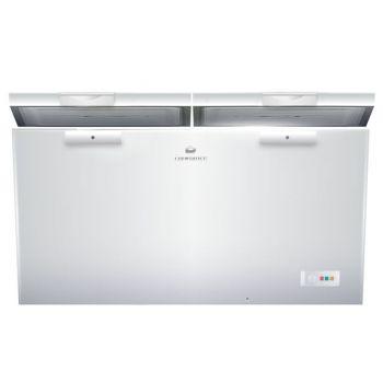 Dawlance -DF-500 Double Door Deep Freezer 15 CFT