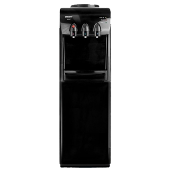 Orient -OWD-531 Water Dispenser With 3 Taps