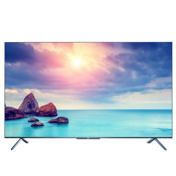 TCL -55C716 4K+SUHD Android QLED TV 55 Inches
