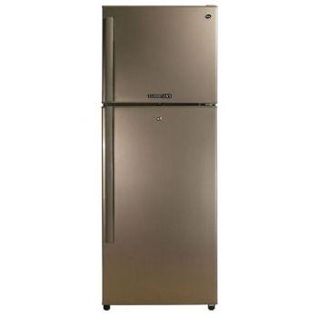 PEL- PRINVO-VCM-2550 Inverter On Refrigerator 9 CFT