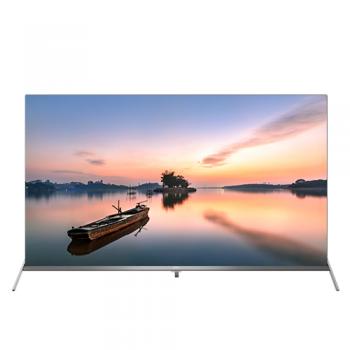 "TCL 65"" L65C716 UHD Smart QLED TV"