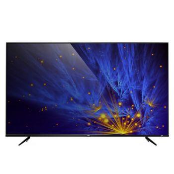 TCL -L43P6 US 43″ Smart LED TV