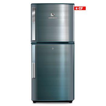 Dawlance 9144 WB LVS Refrigerator