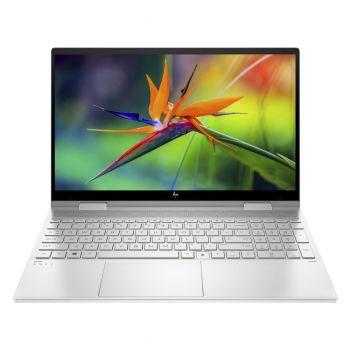 HP Envy x360 15 ED1003ca - 11th Gen Core i7