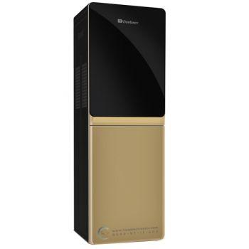 Dawlance -WD-1051 GD Water Dispenser