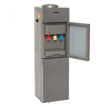 Orient -Flare 3 Taps Glass Door Water Dispenser