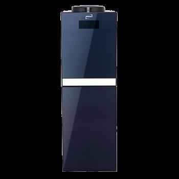 Homage -HWD-49432 Water Dispenser 3 Tap