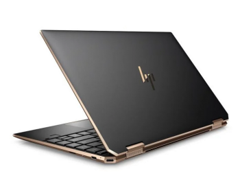 HP Spectre 13 x360 AW0242TU 10th Gen Core i7