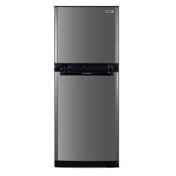 Orient -Ice 350 Refrigerator 13 CFT