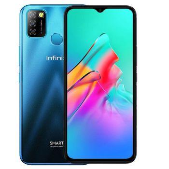 Infinix Smart 5 Pro | 2 + 32 GB
