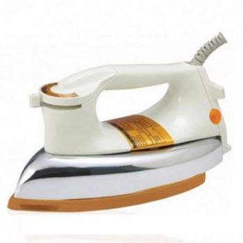 National -NI-21AWT Deluxe Automatic Dry Iron