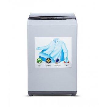 Orient -Auto 7 Super Grey Washing Machine 7 Kg