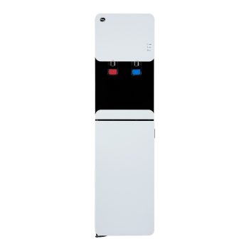 PEL -PWD-115 Smart Water Dispenser