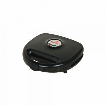 WestPoint- WF-622 Sandwich Toaster