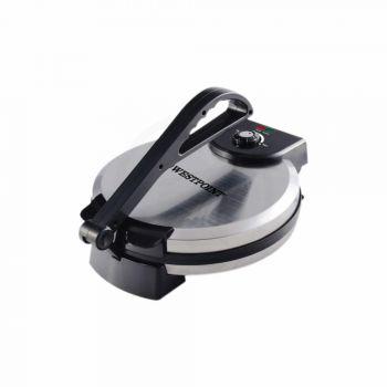 Westpoint -WF-6514T Roti Maker