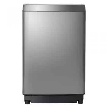 Dawlance -DWT 1165 PL Automatic Washing Machine